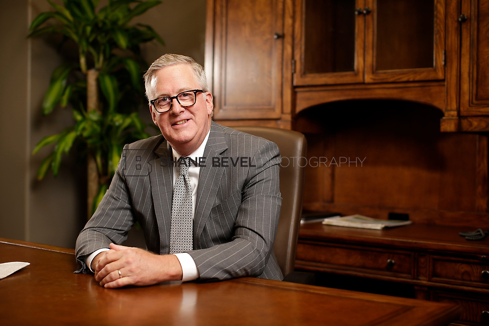 8/9/17 10:32:34 AM -- Cadent Capital portraits and group shots.  <br /> <br /> Photo by Shane Bevel