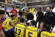 DESCRIZIONE : Ancona Lega A 2012-13 Sutor Montegranaro Angelico Biella<br /> GIOCATORE : Carlo Recalcati<br /> CATEGORIA : coach time out<br /> SQUADRA : Sutor Montegranaro<br /> EVENTO : Campionato Lega A 2012-2013 <br /> GARA : Sutor Montegranaro Angelico Biella<br /> DATA : 02/12/2012<br /> SPORT : Pallacanestro <br /> AUTORE : Agenzia Ciamillo-Castoria/C.De Massis<br /> Galleria : Lega Basket A 2012-2013  <br /> Fotonotizia : Ancona Lega A 2012-13 Sutor Montegranaro Angelico Biella<br /> Predefinita :
