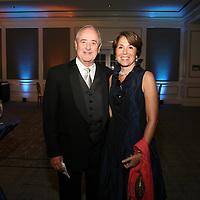 Gordon and Paula Ankney