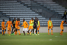 170608 Ivory Coast U20 v Czech Republic U20