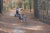 Auburn Rig Race Nov 12-13 2016