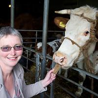 Agrarisch 2012
