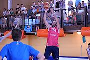 DESCRIZIONE : Folgaria 27 Luglio 2013 allenamento Nazionale Italia<br /> GIOCATORE :<br /> CATEGORIA : <br /> SQUADRA : Italia<br /> EVENTO : Folgaria 27 Luglio 2013 allenamento Nazionale Italia<br /> GARA : <br /> DATA : 27/07/2013<br /> SPORT : Pallacanestro <br /> AUTORE : Agenzia Ciamillo-Castoria/<br /> Galleria : <br /> Fotonotizia : Folgaria 27 Luglio 2013 allenamento Nazionale Italia<br /> Predefinita :