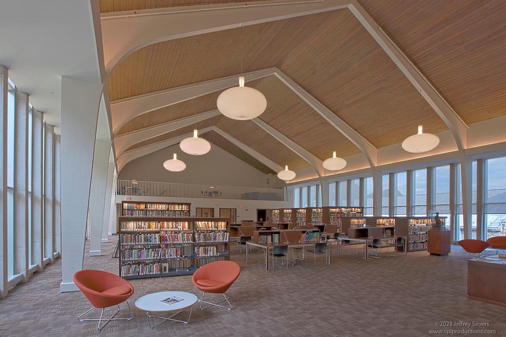 fabulous prev with interior design schools washington