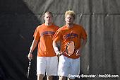 Boise St Tennis M 2008 v San Diege St