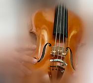 Hand on Music