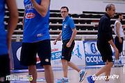 DESCRIZIONE: Trento Trentino Basket Cup - Allenamento<br /> GIOCATORE: Marrio Fioretti<br /> CATEGORIA: Nazionale Maschile Senior<br /> GARA: Trento Trentino Basket Cup - Allenamento <br /> DATA: 17/06/2016<br /> AUTORE: Agenzia Ciamillo-Castoria