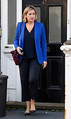 2019_09_08_Amber_Rudd_Resignation_BC