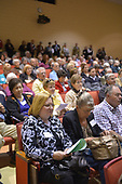 2014 Grandparents-Founders day