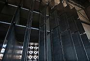 20101208 Wind Tunnel