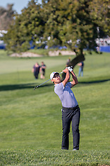 Farmers Insurance Open - 25 January 2019