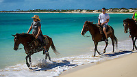 Anguilla - January, 2015: CREDIT: Chris Carmichael for The New York Times