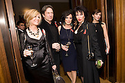 GLYNIS BARBER; MICHAEL BRANDON; NANCY DELL'OLIO; CHERYL HOWARD, The Lighthouse Gala Auction in aid of the Terrence Higgins Trust. Christie's. 23 March 2009.