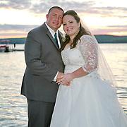 Erin & Vincent Lakatos