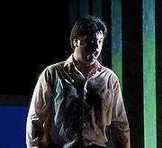 Simon Boccanegra <br /> by Verdi<br /> English Touring Opera <br /> at hackney Empire, London, Great Britain <br /> rehearsal <br /> 6th March 2013 <br /> <br /> Conductor Michael Rosewell<br /> <br /> Director James Conway<br /> <br /> Designer Samal Blak<br /> <br /> Lighting Designer Ace McCarron<br /> <br /> Craig Smith<br /> Baritone<br /> Simon Boccanegra<br /> <br /> Elizabeth Llewellyn<br /> Soprano<br /> Amelia<br /> <br /> Keel Watson<br /> Bass<br /> Jacopo Fiesco<br /> <br /> Grant Doyle<br /> Baritone<br /> Paolo Albiani<br /> <br /> Brendan Collins<br /> Baritone<br /> Paolo Albiani (from May 10)<br /> <br /> Charne Rochford<br /> Tenor<br /> Gabriele Adorno<br /> <br /> Piotr Lempa<br /> Bass<br /> Pietro<br /> <br /> Stuart Haycock<br /> Tenor<br /> Captain<br /> <br /> <br /> Photograph by Elliott Franks