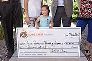 CoBiz Cares - Down Syndrome Network