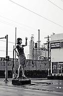 Miss Uniroyal, Peoria, IL.