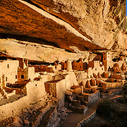 48 - Mesa Verde National Park