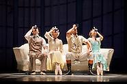 Washington Ballet | Great Gatsby