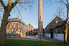 Tilburg, Atlas van het Cultureel Erfgoed
