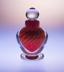 John Krizan Glass Works