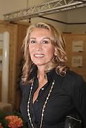 Rizzoli Melania De Nichilo
