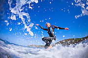 Photography by Roy Riley 2012<br /> 0781 6547063<br /> <br /> Sporting portaits. moments in sport Copyright Roy Riley 0781 6547063