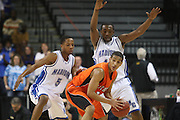 Date:  March/12/10, Madison boy's basketball team brought home the State Championship tonight defeating the Altavista Colonels 41-38.  Leading Madison were Logan Terrel, David Falk, and Jerel Carter with 10 points each.