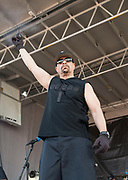 Ice-T<br />