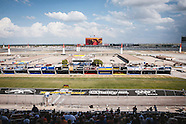 Red Bull Air Race 2014_Dallas