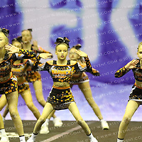 1054_Warwick Allstars - XSmall Junior Level 2
