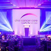 08.12.2014 (C) Blake Ezra Photography 2014. <br /> Images of the Chai Cancer Care Annual Dinner 2014, held at The Lancaster Hotel, London. <br /> www.blakeezraphotography.com<br /> Not for third party or commercial use.