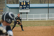 SB: University of Wisconsin-Stout vs. University of Wisconsin-Superior (04-12-14)