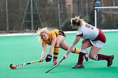 Hockey 2 (Women)