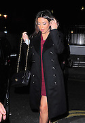 12.SEPT.2010. LONDON<br /> <br /> AMERICAN SOCIALITE KIM KARDASHIAN WALKING BACK TO HER LONDON HOTEL AFTER A NIGHT OUT.<br /> <br /> BYLINE: EDBIMAGEARCHIVE.COM<br /> <br /> *THIS IMAGE IS STRICTLY FOR UK NEWSPAPERS AND MAGAZINES ONLY*<br /> *FOR WORLD WIDE SALES AND WEB USE PLEASE CONTACT EDBIMAGEARCHIVE - 0208 954 5968*