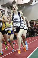 7 - Women 800 Meter Finals