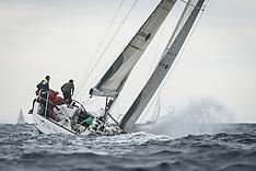 2014 Swan 45 Jeroboam
