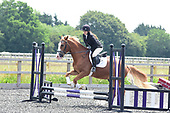 36 - 09th June - Show Jumping