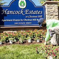 CHR Hancock Estates 06-04 & 12-19