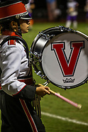 Vero Beach Centennial High School Band