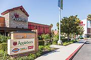 Applebee's at Citrus Crossing Shopping Center