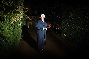 Max Clifford speaks outside his home in Surrey  after being released on bail on December 6, 2012 in London, England. ..Publicist Max Clifford has been arrested by police investigating sexual abuse claims against Jimmy Savile, it has emerged...The 69-year-old is being held by detectives working on Operation Yewtree, a probe into historic sex offences...Mr Clifford is the sixth person to be questioned as part of the Metropolitan Police investigation...Photo Ki Price PR Guru Max Clifford who is serving eight years in a Cambridgeshire jail for historical sex offences.<br /> It is understood he collapsed in his cell last Thursday while trying to clean it, then again the following day.<br /> His daughter Louise told the Mail on Sunday he was being treated in a hospital's critical care unit and was in a &quot;bad way&quot;. PR Guru Max Clifford who is serving eight years in a Cambridgeshire jail for historical sex offences.<br /> It is understood he collapsed in his cell last Thursday while trying to clean it, then again the following day.<br /> His daughter Louise told the Mail on Sunday he was being treated in a hospital's critical care unit and was in a &quot;bad way&quot;. PR Guru Max Clifford who is serving eight years in a Cambridgeshire jail for historical sex offences.<br /> It is understood he collapsed in his cell last Thursday while trying to clean it, then again the following day.<br /> His daughter Louise told the Mail on Sunday he was being treated in a hospital's critical care unit and was in a &quot;bad way&quot;. PR Guru Max Clifford who is serving eight years in a Cambridgeshire jail for historical sex offences.<br /> It is understood he collapsed in his cell last Thursday while trying to clean it, then again the following day.<br /> His daughter Louise told the Mail on Sunday he was being treated in a hospital's critical care unit and was in a &quot;bad way&quot;.
