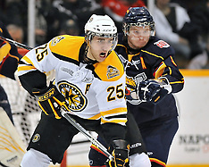 2010-11 Kingston Frontenacs