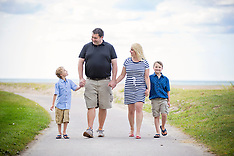 Kovall Family Session