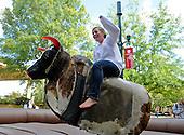10.8.12-News-Mechanical Bull at Student Union