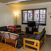 2015-02-06 Residence Halls