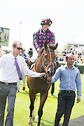 Philippa Holland;, Glorious Goodwood. Thursday.  Sussex. 3 August 2013