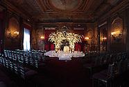 2011 09 18 Metropolitan Club  Wedding for BMLS