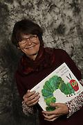 Les livres et les langues nous inspirent! S&eacute;ance de prise de vue &agrave; la biblioth&egrave;que multiculturelle LIVRECHANGE &agrave; Fribourg, samedi 5 Novembre 2016.<br /> Diese B&uuml;cher inspirieren ! Fotoshooting in der interkulturellen Bibliothek LIVRECHANGE, Samstag 5. November 2016. &copy; romano p. riedo | fotopunkt.ch