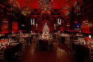 2012 12 18 Plaza Oak Room Court Square